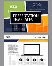 presentation-thumb