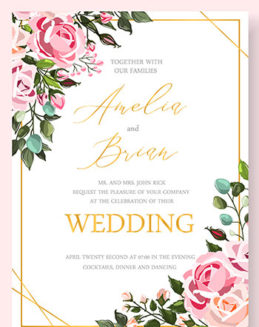 wedding-invite