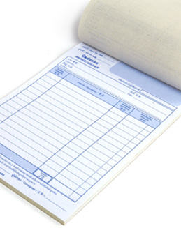 invoice-and-receipt-books