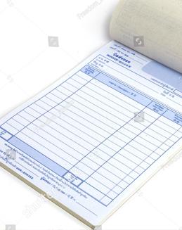 invoice-thumbnail